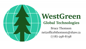 WestGreen_BusinessCard 2